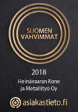 SV_LOGO_Heinavaaran_Kone_ja_Metallityo_FI_394516_web